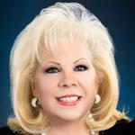 Linda Cappella
