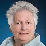 Carolyn Uhl